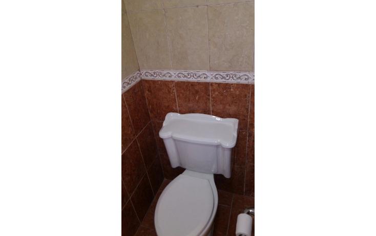Foto de casa en venta en  , joyas, cuautitl?n izcalli, m?xico, 1549228 No. 02