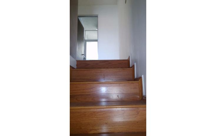 Foto de casa en venta en  , joyas, cuautitl?n izcalli, m?xico, 1549228 No. 05