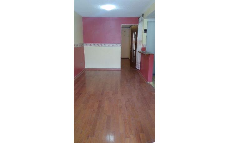 Foto de casa en venta en  , joyas, cuautitl?n izcalli, m?xico, 1549228 No. 08