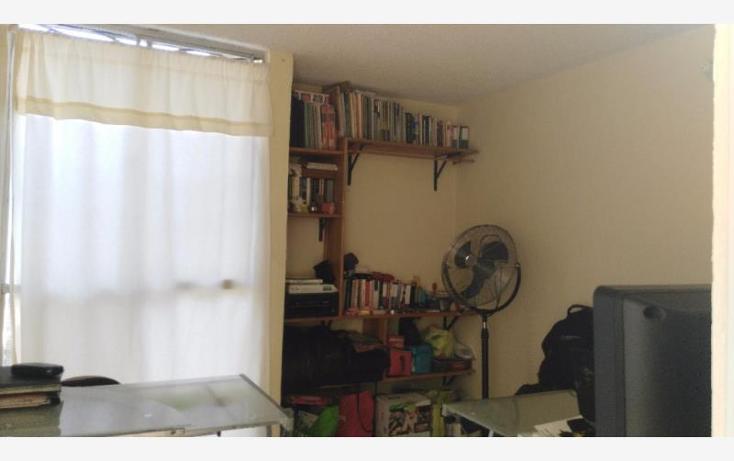 Foto de casa en venta en  , joyas, cuautitl?n izcalli, m?xico, 1990528 No. 10