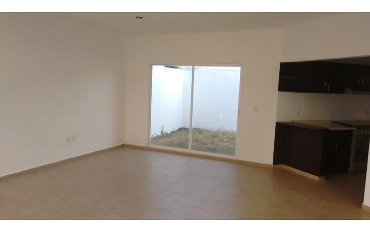 Foto de casa en venta en  , joyas de agua, jiutepec, morelos, 1624337 No. 05
