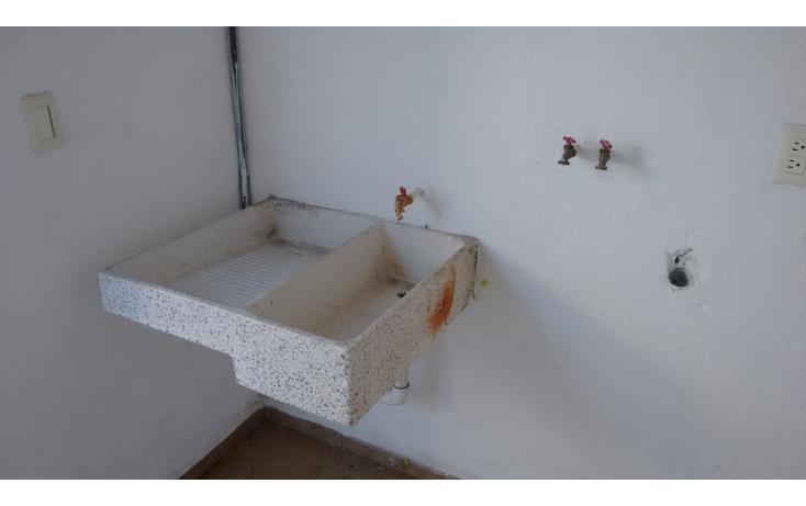 Foto de casa en venta en  , joyas de agua, jiutepec, morelos, 1624337 No. 07