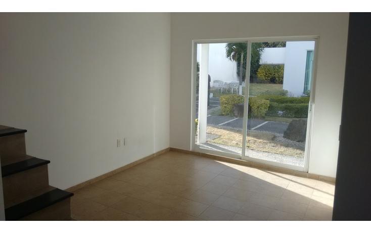 Foto de casa en venta en  , joyas de agua, jiutepec, morelos, 1624337 No. 09