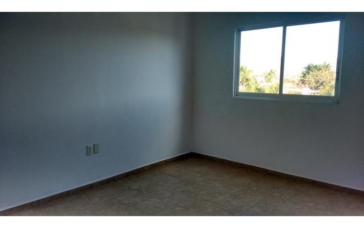 Foto de casa en venta en  , joyas de agua, jiutepec, morelos, 1624337 No. 13