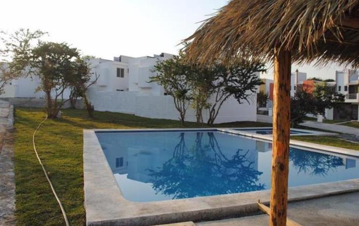 Foto de casa en venta en  -, joyas de agua, jiutepec, morelos, 2010070 No. 02