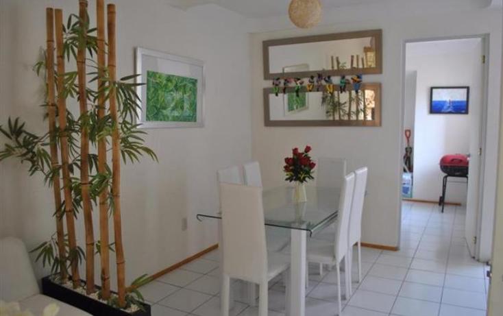 Foto de casa en venta en  -, joyas de agua, jiutepec, morelos, 2010070 No. 04