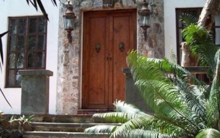 Foto de casa en venta en  , joyas de agua, jiutepec, morelos, 2639110 No. 12