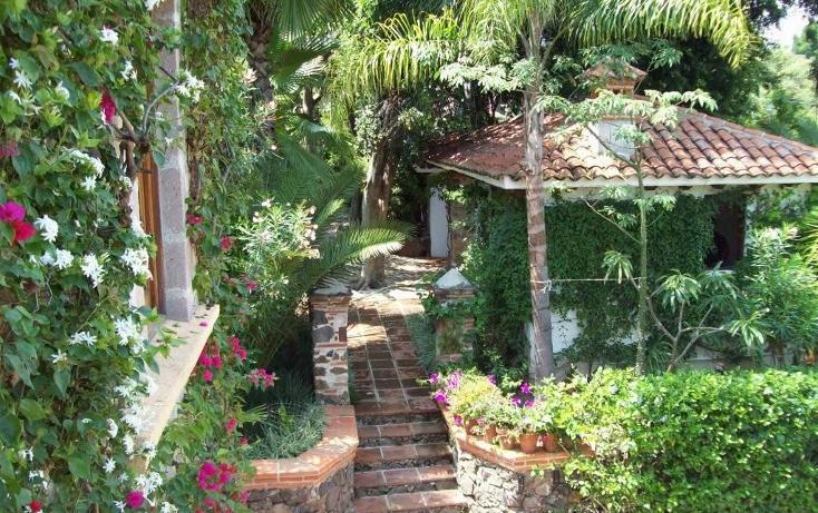 Foto de casa en venta en  , joyas de agua, jiutepec, morelos, 2639110 No. 17
