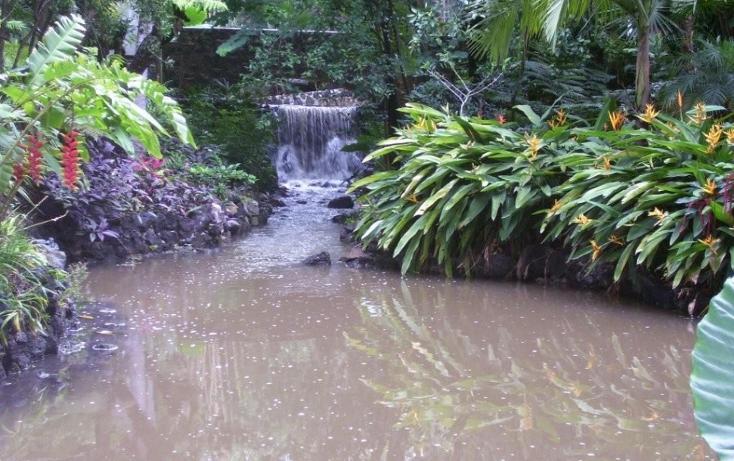 Foto de casa en venta en  , joyas de agua, jiutepec, morelos, 2639110 No. 33