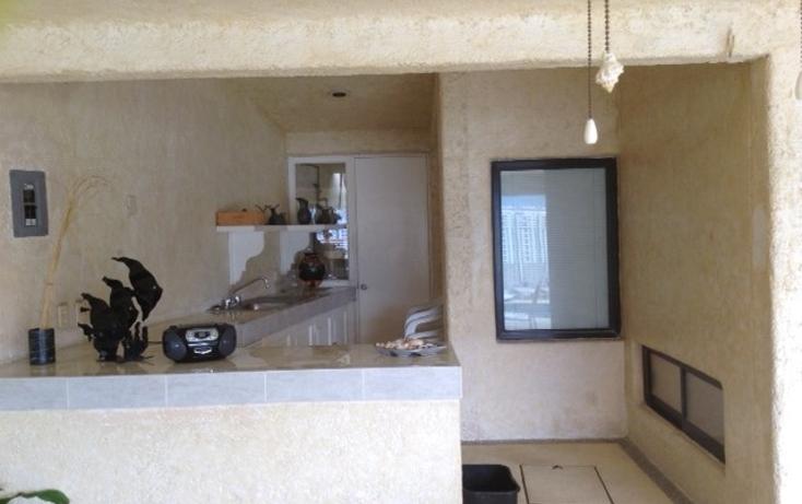 Foto de casa en renta en  , joyas de brisamar, acapulco de ju?rez, guerrero, 1058395 No. 05