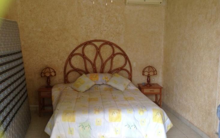 Foto de casa en renta en  , joyas de brisamar, acapulco de ju?rez, guerrero, 1058395 No. 08
