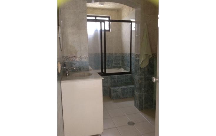 Foto de casa en renta en  , joyas de brisamar, acapulco de ju?rez, guerrero, 1058395 No. 12