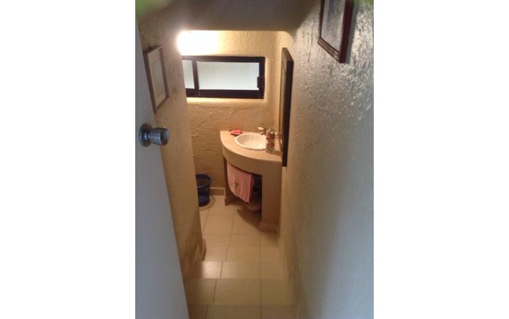 Foto de casa en renta en  , joyas de brisamar, acapulco de ju?rez, guerrero, 1058395 No. 14