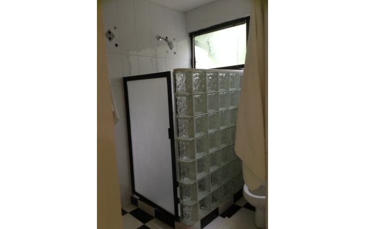 Foto de casa en renta en  , joyas de brisamar, acapulco de ju?rez, guerrero, 1058395 No. 15