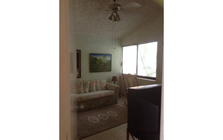 Foto de casa en renta en  , joyas de brisamar, acapulco de ju?rez, guerrero, 1058395 No. 17