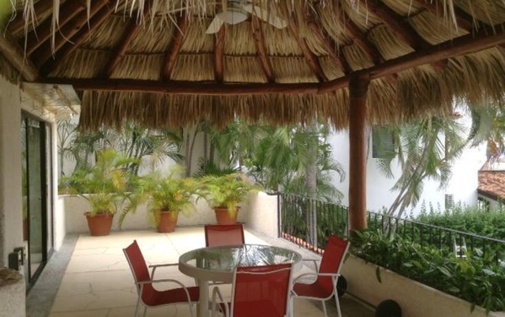 Foto de casa en renta en  , joyas de brisamar, acapulco de ju?rez, guerrero, 1058395 No. 23