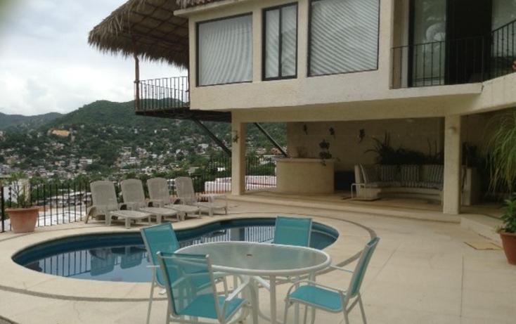 Foto de casa en renta en  , joyas de brisamar, acapulco de ju?rez, guerrero, 1058395 No. 24