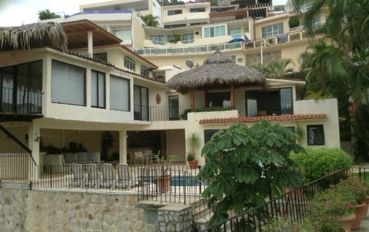 Foto de casa en renta en  , joyas de brisamar, acapulco de ju?rez, guerrero, 1058395 No. 29