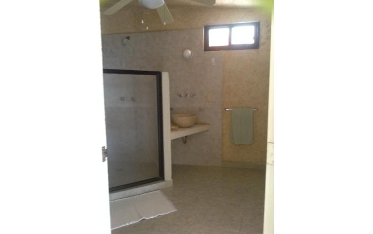 Foto de casa en renta en  , joyas de brisamar, acapulco de ju?rez, guerrero, 1058395 No. 30