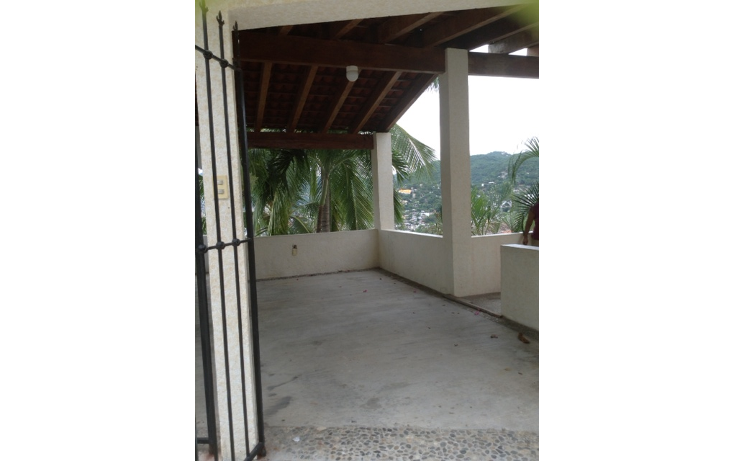 Foto de casa en renta en  , joyas de brisamar, acapulco de ju?rez, guerrero, 1058395 No. 31