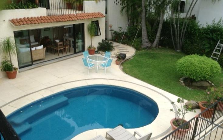 Foto de casa en renta en  , joyas de brisamar, acapulco de ju?rez, guerrero, 1058395 No. 32