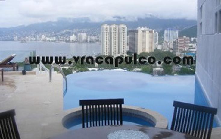 Foto de casa en venta en  , joyas de brisamar, acapulco de juárez, guerrero, 1059195 No. 01