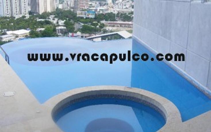Foto de casa en venta en  , joyas de brisamar, acapulco de juárez, guerrero, 1059195 No. 02