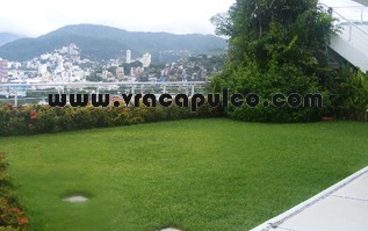 Foto de casa en venta en  , joyas de brisamar, acapulco de juárez, guerrero, 1059195 No. 03