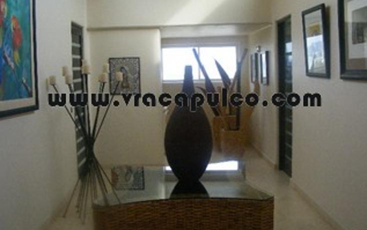 Foto de casa en venta en  , joyas de brisamar, acapulco de juárez, guerrero, 1059195 No. 04