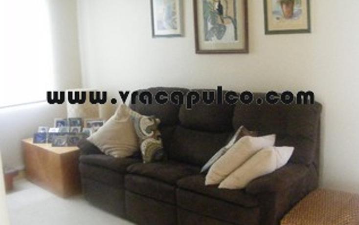 Foto de casa en venta en  , joyas de brisamar, acapulco de juárez, guerrero, 1059195 No. 05