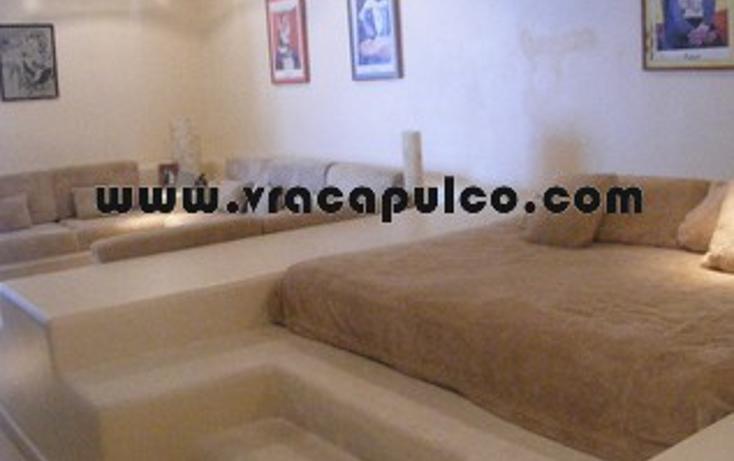 Foto de casa en venta en  , joyas de brisamar, acapulco de juárez, guerrero, 1059195 No. 07