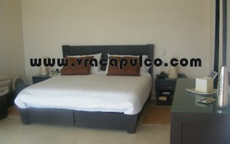 Foto de casa en venta en  , joyas de brisamar, acapulco de juárez, guerrero, 1059195 No. 08