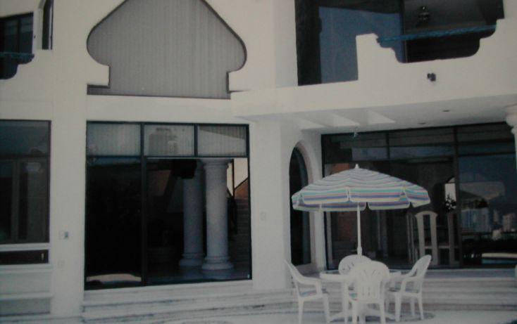 Foto de casa en venta en, joyas de brisamar, acapulco de juárez, guerrero, 1073151 no 02