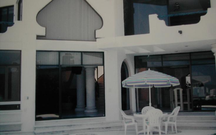 Foto de casa en venta en  , joyas de brisamar, acapulco de juárez, guerrero, 1073151 No. 02