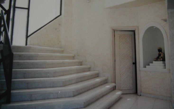 Foto de casa en venta en, joyas de brisamar, acapulco de juárez, guerrero, 1073151 no 03
