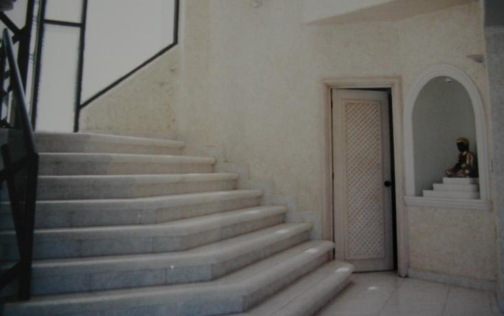 Foto de casa en venta en  , joyas de brisamar, acapulco de juárez, guerrero, 1073151 No. 03