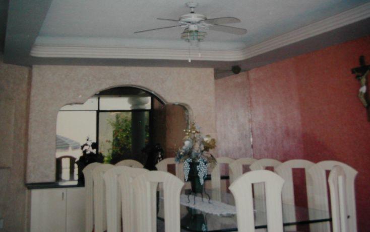 Foto de casa en venta en, joyas de brisamar, acapulco de juárez, guerrero, 1073151 no 04