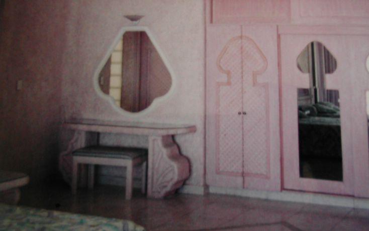 Foto de casa en venta en, joyas de brisamar, acapulco de juárez, guerrero, 1073151 no 07
