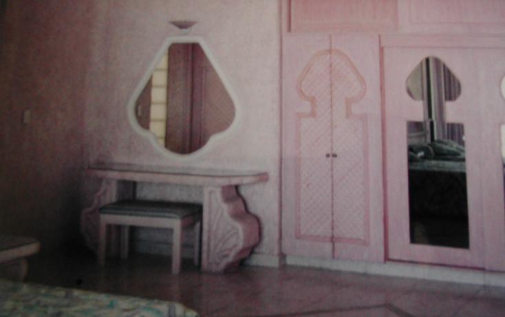 Foto de casa en venta en  , joyas de brisamar, acapulco de juárez, guerrero, 1073151 No. 07