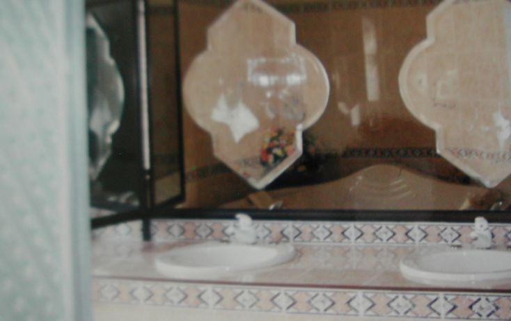 Foto de casa en venta en, joyas de brisamar, acapulco de juárez, guerrero, 1073151 no 08