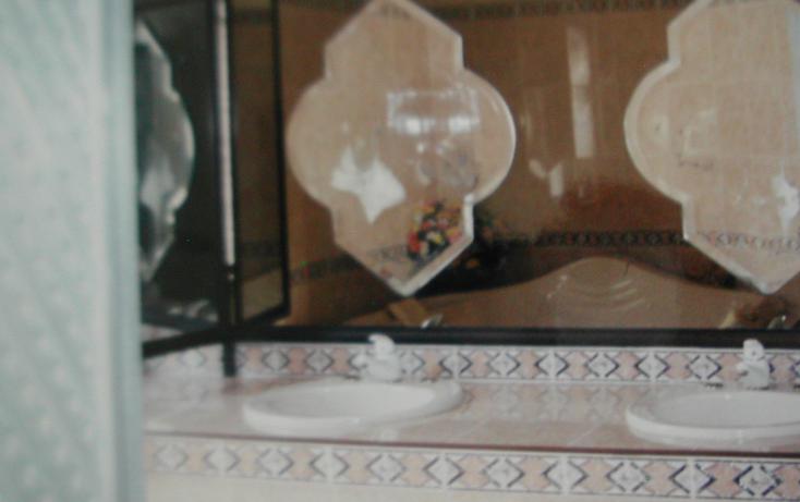 Foto de casa en venta en  , joyas de brisamar, acapulco de juárez, guerrero, 1073151 No. 08