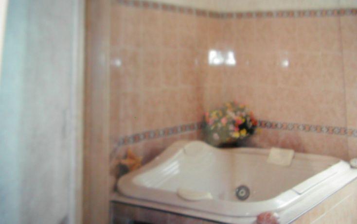 Foto de casa en venta en, joyas de brisamar, acapulco de juárez, guerrero, 1073151 no 09