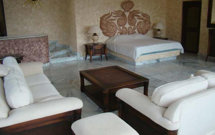 Foto de casa en renta en  , joyas de brisamar, acapulco de ju?rez, guerrero, 1075641 No. 03