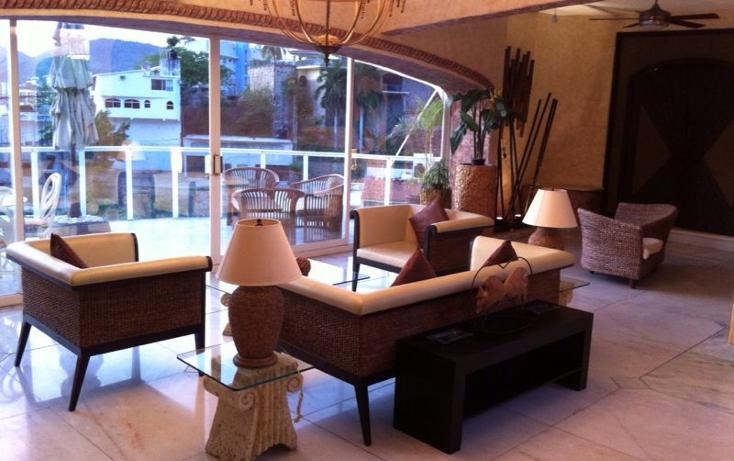 Foto de casa en renta en  , joyas de brisamar, acapulco de ju?rez, guerrero, 1075641 No. 09