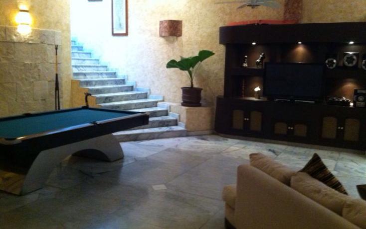 Foto de casa en renta en  , joyas de brisamar, acapulco de ju?rez, guerrero, 1075641 No. 11