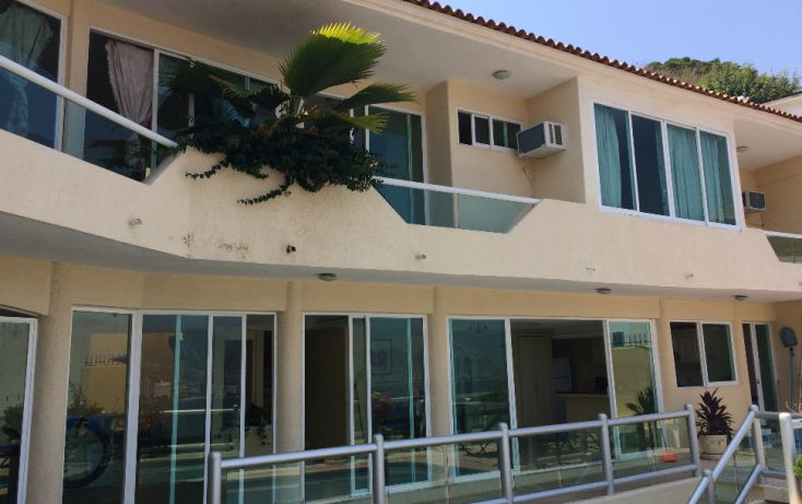 Foto de casa en venta en, joyas de brisamar, acapulco de juárez, guerrero, 1088211 no 03