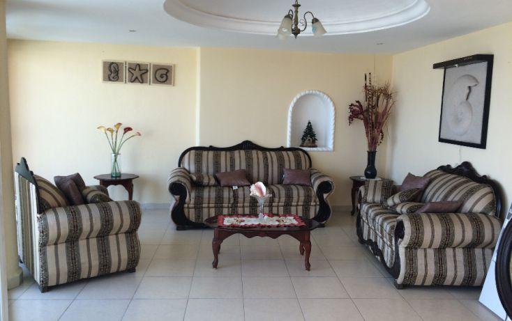 Foto de casa en venta en, joyas de brisamar, acapulco de juárez, guerrero, 1088211 no 07