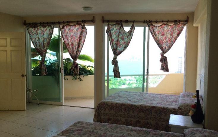 Foto de casa en venta en, joyas de brisamar, acapulco de juárez, guerrero, 1088211 no 10