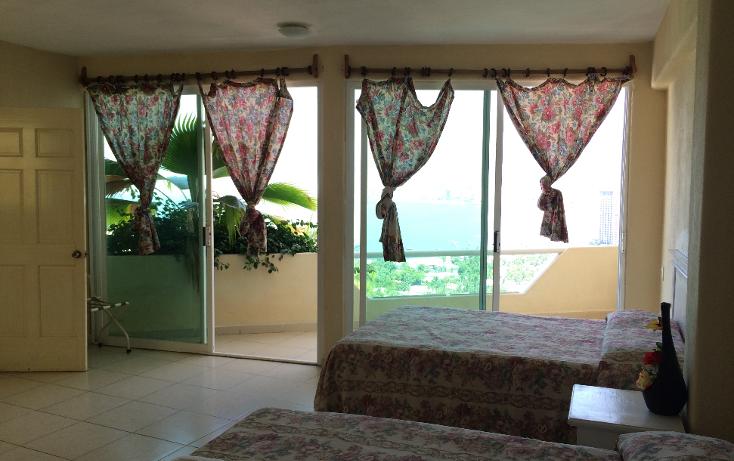 Foto de casa en venta en  , joyas de brisamar, acapulco de ju?rez, guerrero, 1088211 No. 10