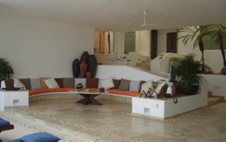 Foto de casa en renta en  , joyas de brisamar, acapulco de juárez, guerrero, 1116319 No. 02